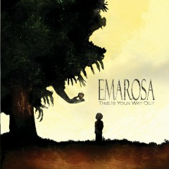 This Is Your Way Out - Emarosa