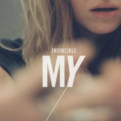 Invincible - MY