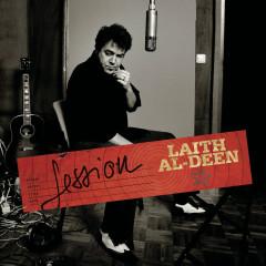 Session - Laith Al-Deen