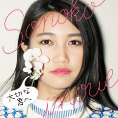 TaisetsunaKimie - Sonoko Inoue