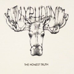 The Honest Truth - Typhoon