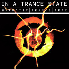 In a Trance State - Various Artists