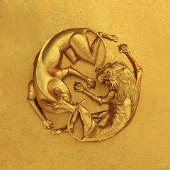 The Lion King: The Gift [Deluxe Edition] - Beyoncé