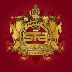 Songbook - Super Furry Animals