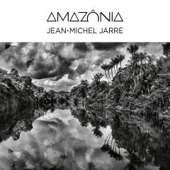 Amazônia - Jean-Michel Jarre