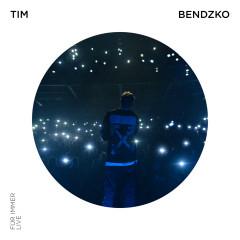 Für immer (Live) - Tim Bendzko