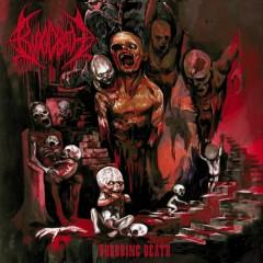 Breeding Death - Single - Bloodbath