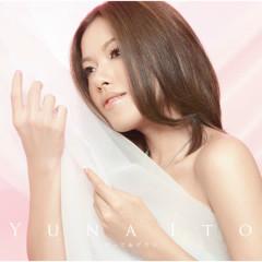 Mamotteagetai - Yuna Ito