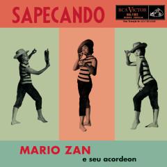 Sapecando - Mario Zan