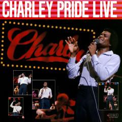 Live - Charley Pride