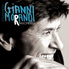 Rinascimento - Gianni Morandi
