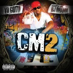 CM2 - Yo Gotti
