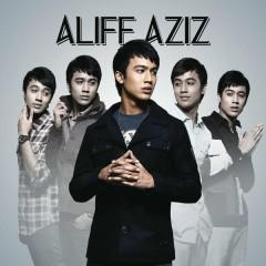 Aliff Aziz