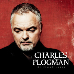 On elämä laulu - Charles Plogman