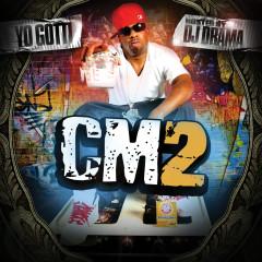 CM2 (Clean) - Yo Gotti