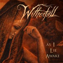 As I Lie Awake - Witherfall
