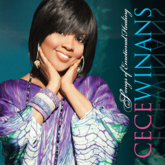 Songs Of Emotional Healing - CeCe Winans