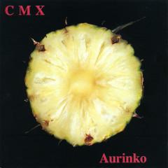 Aurinko - CMX