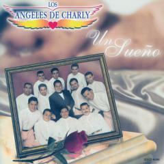 Un Suenõ - Los Ángeles De Charly