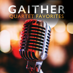 Gaither Quartet Favorites - Various Artists