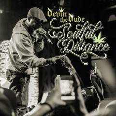 Soulful Distance - Devin the Dude