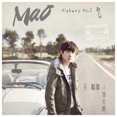 Highway No.1 - mao