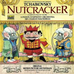 Tchaikovsky: The Nutcracker, Op. 71, TH 14 (Complete Ballet Score) [Original Motion Picture Soundtrack]