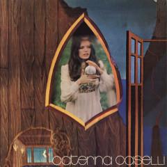 Caterina Caselli (1972) - Caterina Caselli