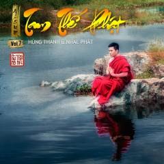 Tam Thế Phật - Hùng Thanh