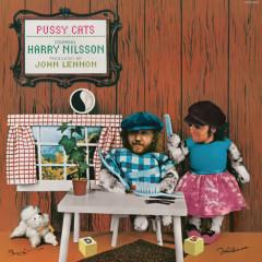 Pussy Cats - Harry Nilsson
