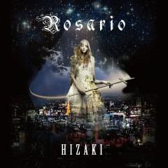 Rosario - Hizaki