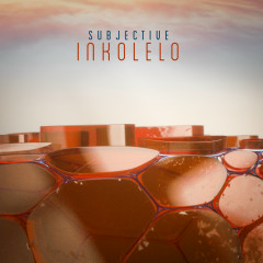 Inkolelo (Vessels Remix) - Goldie,James Davidson,Subjective
