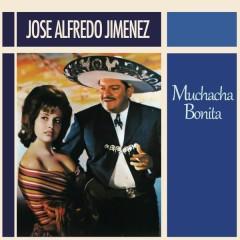 Muchacha Bonita - José Alfredo Jiménez