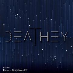 Ruily Nais (EP)