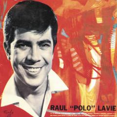 Tango - Raul Lavíe