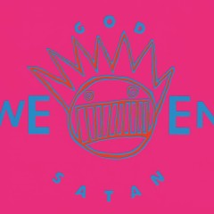 God Ween Satan: The Oneness [Anniversary Edition] - Ween