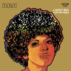 A Pérola Negra - Carmen Silva