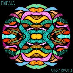 Observoija - EP