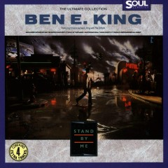 The Ultimate Collection - Ben E. King