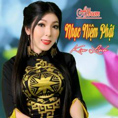 Nhạc Niệm Phật - Kim Linh
