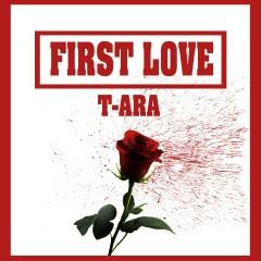 Cho Young Soo All Star - T-ara - T-ARA