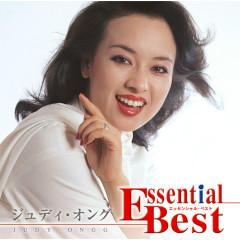 Essential Best Judy Ongg - Judy Ongg