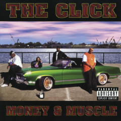 Money & Muscle - The Click