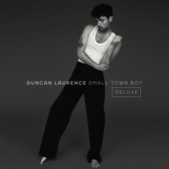 Small Town Boy (Deluxe) - Duncan Laurence