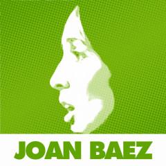 On The Banks Of The Ohio - Joan Baez