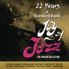 22 Years of Standard Bank Joy of Jazz
