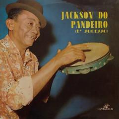 É Sucesso - Jackson Do Pandeiro