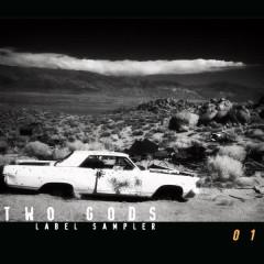 Two Gods Sampler: 01 - Various Artists