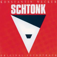 Schtonk