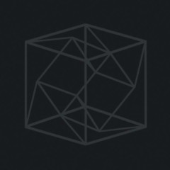 One (Instrumental) - TesseracT